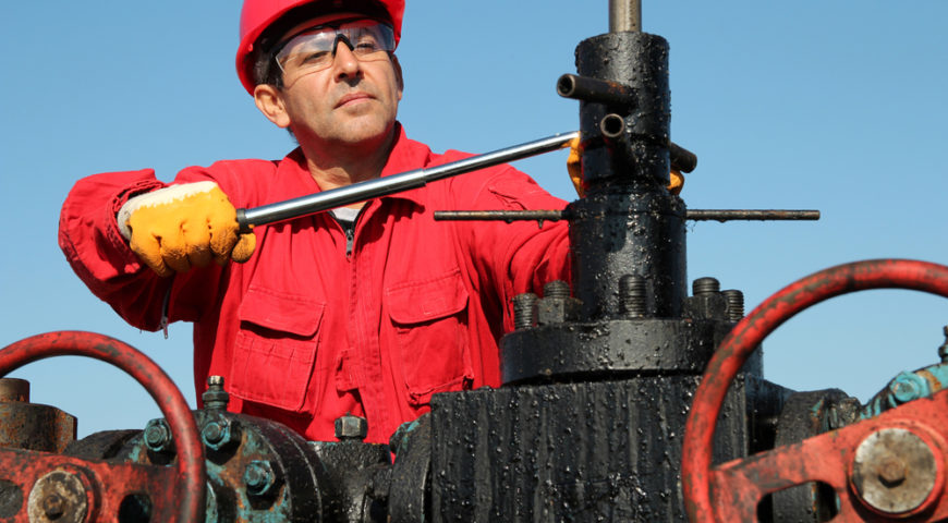 3 Essential Flange Alignment Tools for Industrial Companies