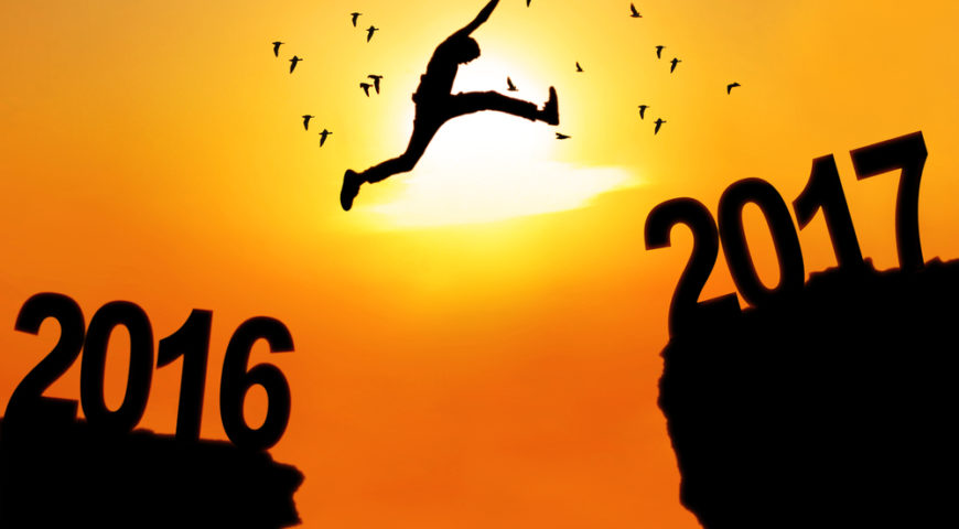 Happy New Year From Specialty Maintenance Products!