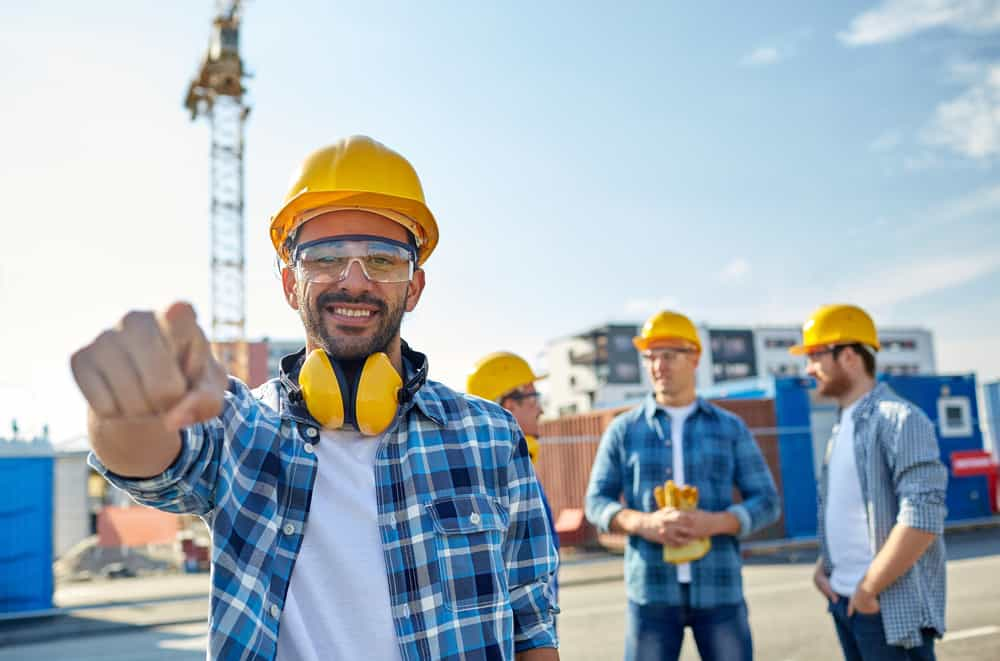 How Investing in Hands-Free Tools Improves Your Bottom Line