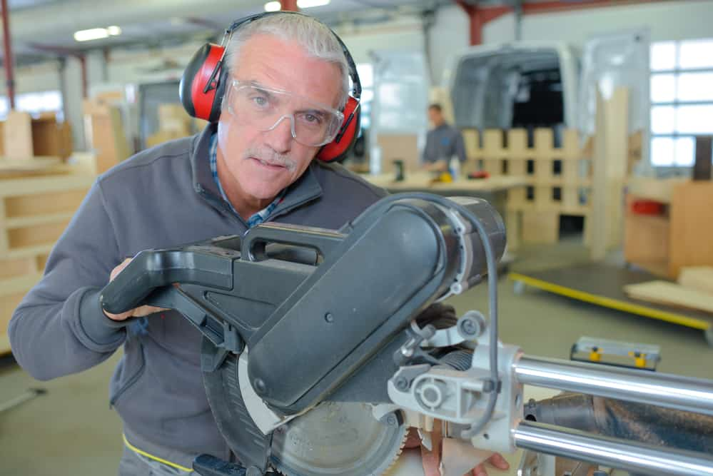 Top 10 Ways to Promote Factory Safety